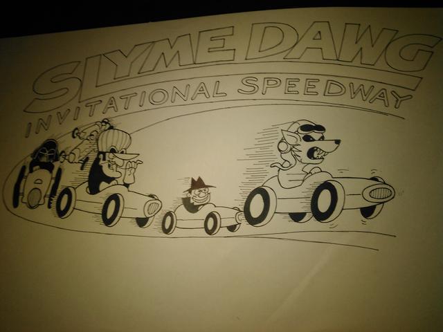 Slyme Dawg Header.jpg