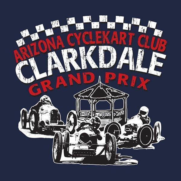 Clarkdale GP t-shirt.jpg