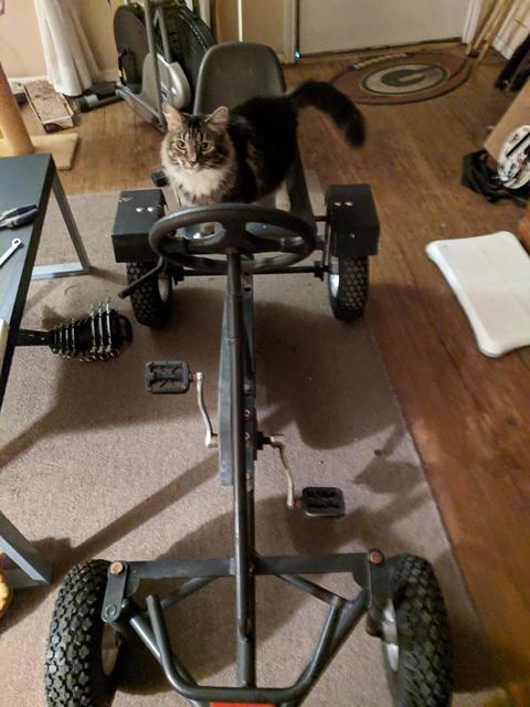 pedalcar.jpg