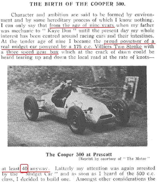 John Cooper-Midget racer.jpg