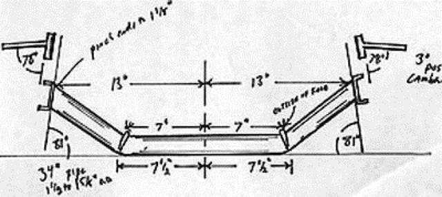 57b5.jpg