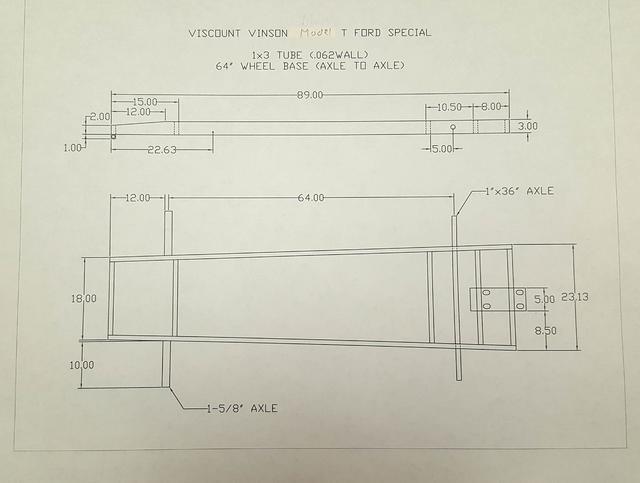 Viscount Vinson Frame.jpg