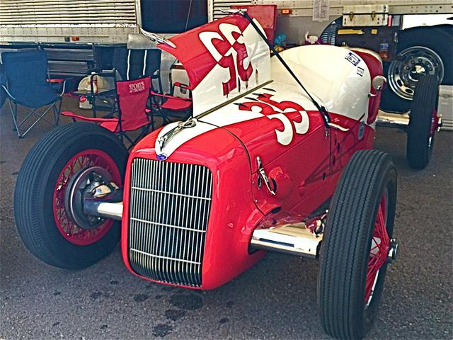 1935-Miller-Ford-Indianapolis-Race-Car-in-Austin-Texas.jpg