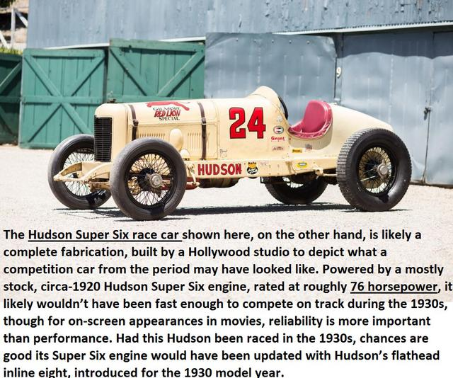 Hudson Super Six (1).jpg