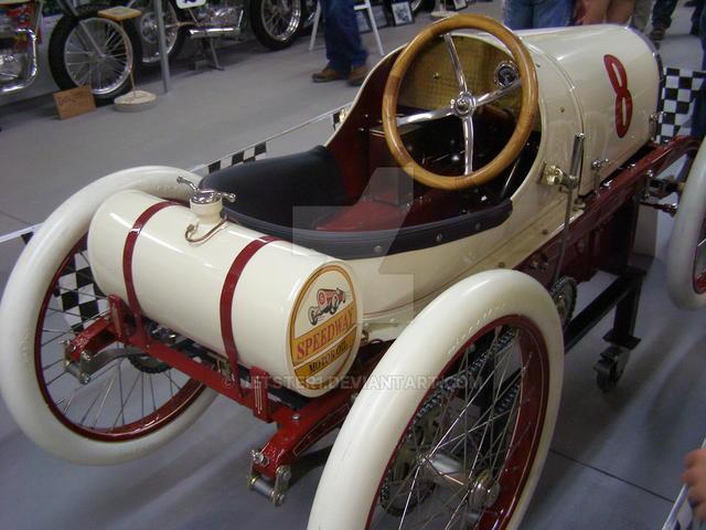 1915_board_track_cycle_car_back_by_jetster1-d52kupi.jpg