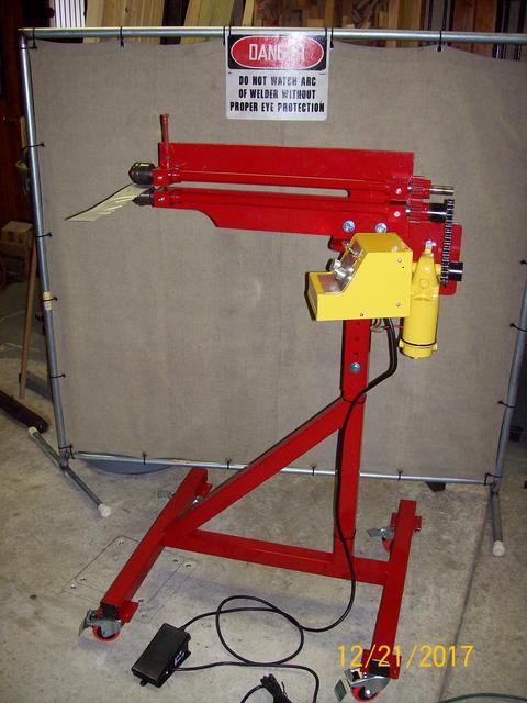 Scratch Built Bead Roller 01.JPG
