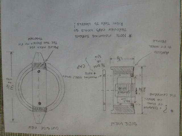 P1211630.JPG