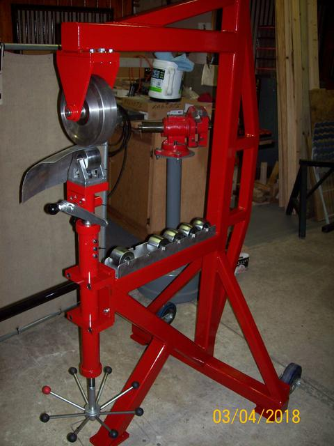 Wheeling Machine All Done 02.JPG