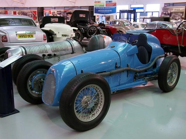25994_racing-car-photos-1935-austin-seven-racer.jpg