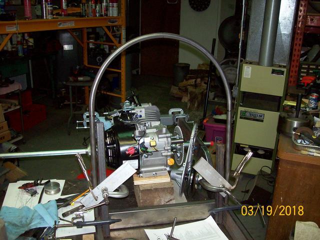 Rolling 4130 Seat Back Hoop 02.JPG