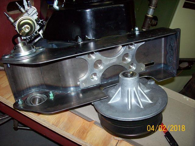 Engine slide dogbone 11.JPG