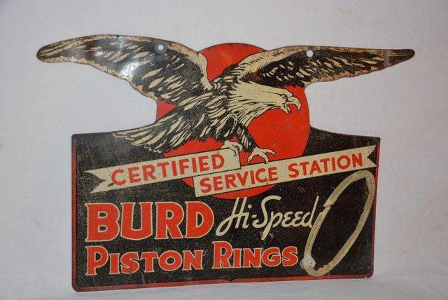 Burd Hi Speed Piston Rings 01.jpg