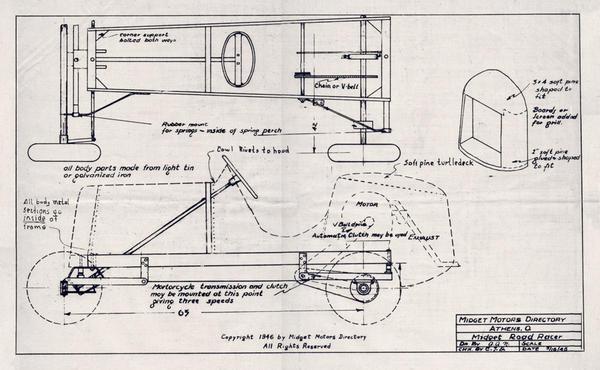 KM-model 1, prototype (1).jpg
