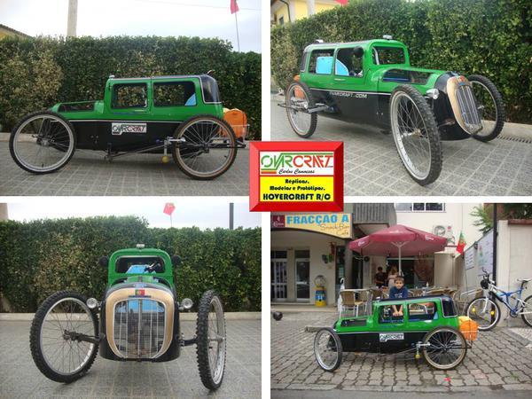 carro a recumbent quadricycle pedal car.jpg