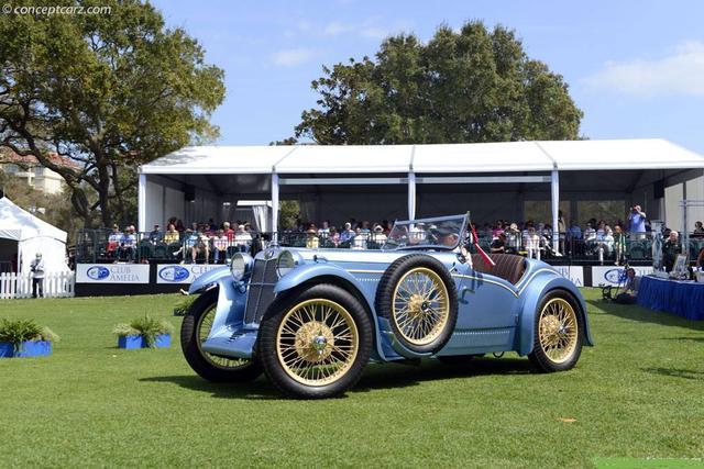 1932 MG F1 Magna..jpg