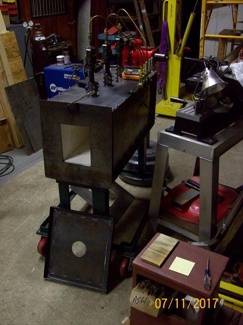 Propane forge-kiln-oven 04.JPG