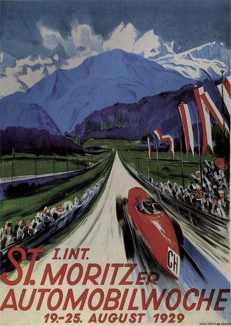St_Moritz_1929.jpg