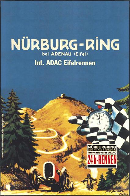 nuerburg-ring.jpg