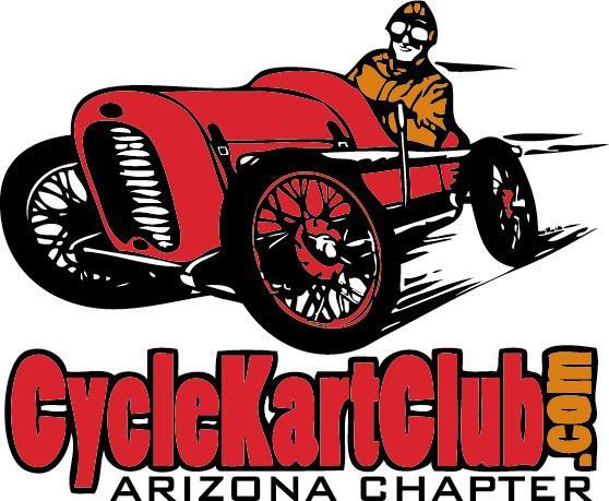 Cycle_Karts.jpg t-shirt.jpg