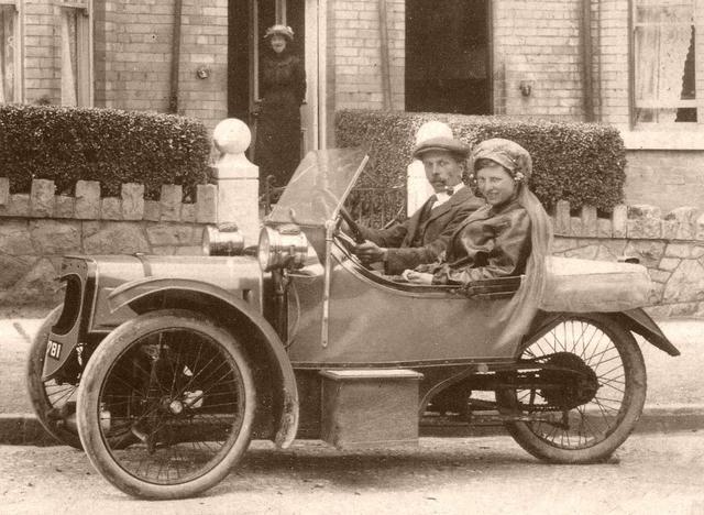 1914 Morgan 0001.jpg