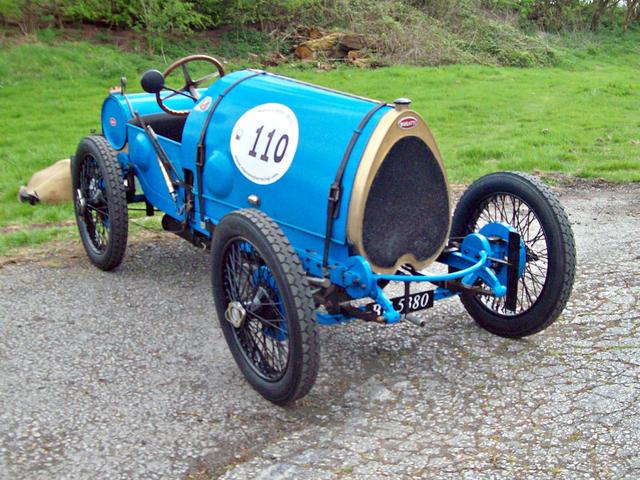 Bugatti T22 1922.jpg