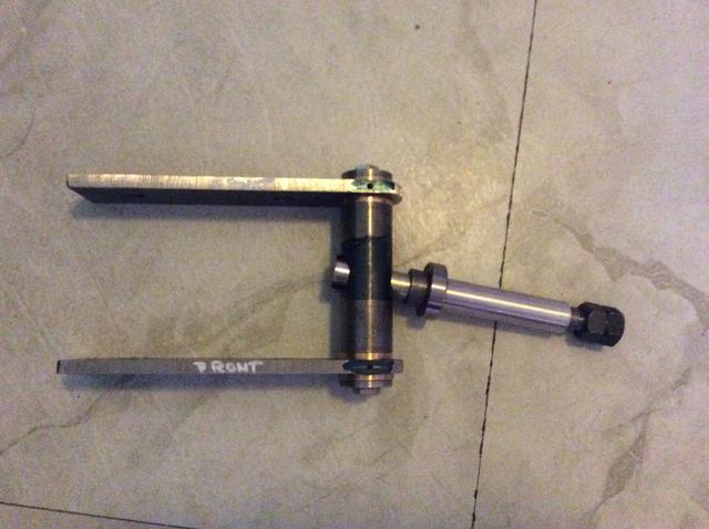 BDAAC52D-4B6D-4530-91A6-27734F6F0F90.jpeg