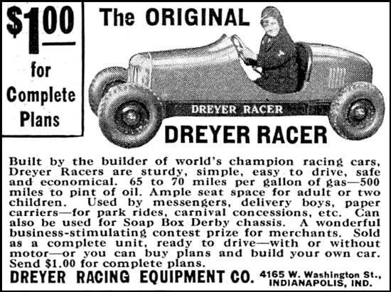 dreyer-racing-equipment.jpeg