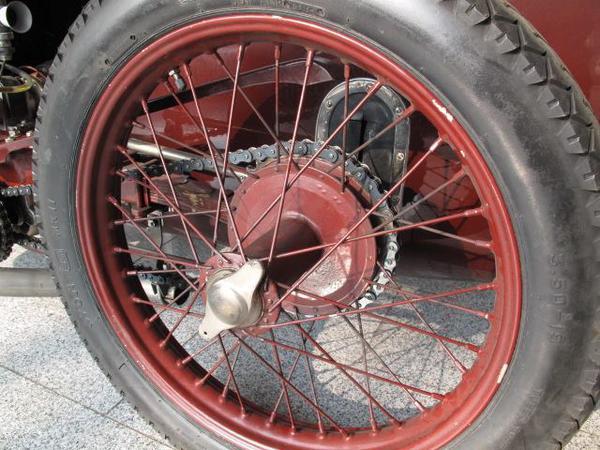 schasche-cyclecar (5).jpg