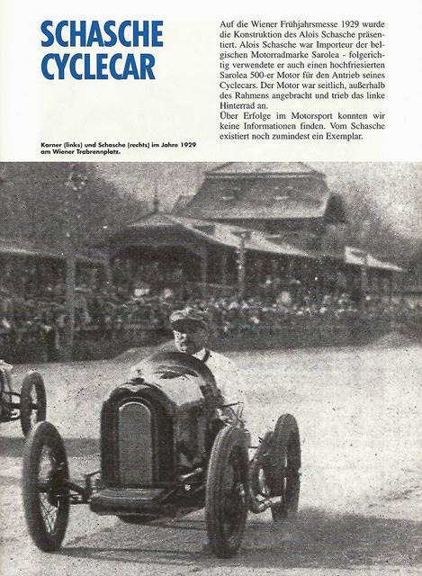 schasche cyclecar, article (1).jpg