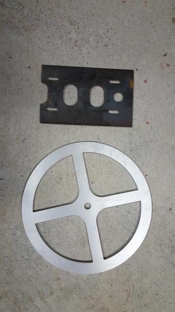 Engine mount steering wheel.jpg