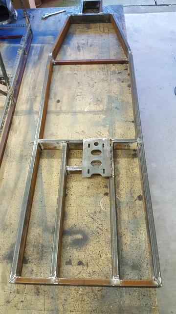 Frame & engine mount 2 (2).jpg