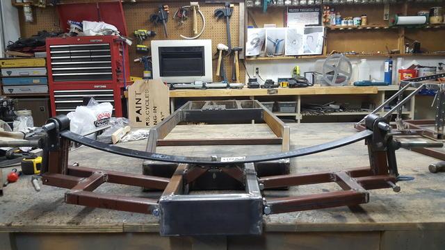 Front end on new frame.jpg