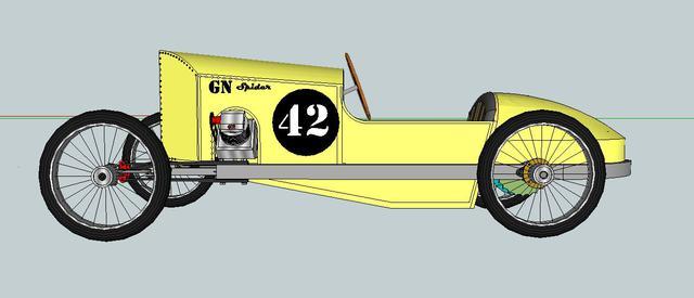 GN12.JPG