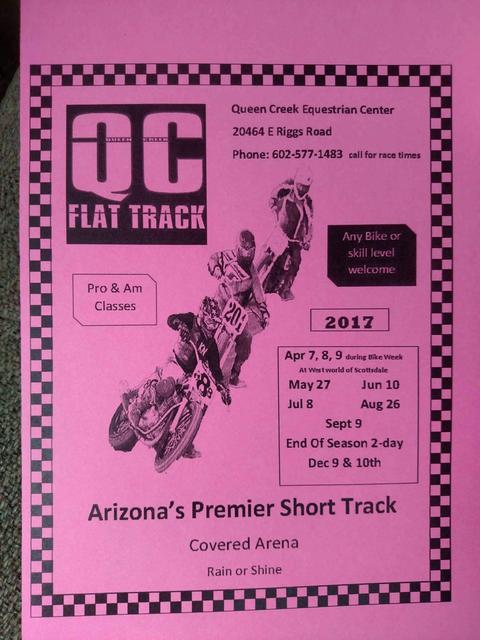 Queen Creek Flat Track flyer.jpg