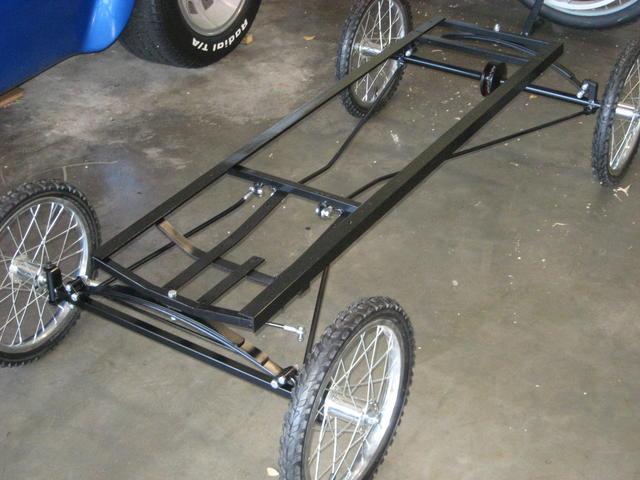 Model T chassis.jpg