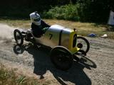 1922 CycleKart Sports